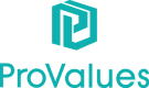 logoProValues-colored@2x.png